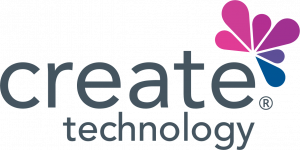 Create Technology logo